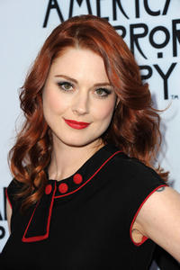 http://img137.imagevenue.com/loc418/th_541094754_AlexandraBreckenridge_AmericanHorrorStoryScreening_April18_2012_2_122_418lo.jpg