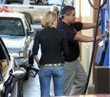 Rachel Stevens so close to a nip slip Foto 385 (Рэйчел Стивенс так близко к Nip Slip Фото 385)