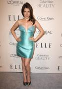 http://img137.imagevenue.com/loc423/th_61164_Tikipeter_Anna_Kendrick_ELLEs_Women_in_Hollywood_Tribute_026_122_423lo.jpg
