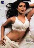 Priyanka Chopra - Maxim (x6)