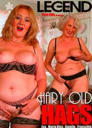 th 524816674 15951b 123 440lo - Hairy Old Hags