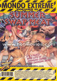 th 55447 Mondo Extreme Volume 40   Summer Swap Meat 1 123 462lo Mondo Extreme 40 Summer Swap Meat