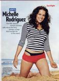 Michelle Rodriguez Fantastic. Foto 207 (������ �������� ����������. ���� 207)