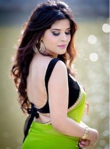 sexy bengali woman