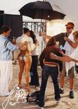 J Lo's booty................jennifer lopez asssssss