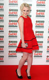 Эванна Линч, фото 59. Evanna Lynch 2012 Jameson Empire Awards, March 25, foto 59