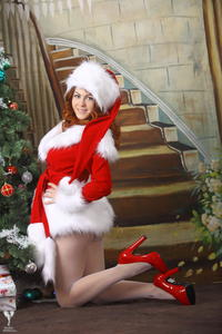 http://img137.imagevenue.com/loc467/th_531477726_silver_angels_Sandrinya_I_Christmas_1_077_123_467lo.jpg