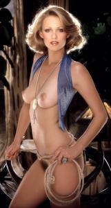 1980 playboy models Dorothy Stratten
