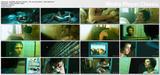 Karoline Herfurth - Wir sind die Nacht - Blu-ray-Rip - 4 Videos