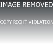 FTV Laleh - Innocent Spreads X 86 Photos. Date September 01, 2012 d1qisgk0py.jpg