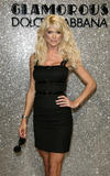 VICTORIA SILVSTEDT ~ Dolce & Gabbana Party ~ Cannes Film Festival ~ May 25 ~ {HQ x 2}