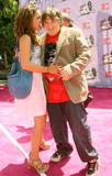 **ADDS** Vanessa Lengies - 2007 MTV Movie Awards - June 3, 2007
