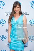Kellie Martin some pics from May 17 2012 Time Warner's Cable Media's Cabletime Upfront