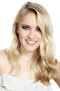 http://img137.imagevenue.com/loc499/th_89712_Emily_Osment_The_Dome_55_Portrait_Sessions3_122_499lo.jpg