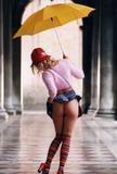 Yuliya Mayarchuk She is a hot sex symbol from Odessa, Ukraine..... Foto 34 (���� ������� ��� �������� ������� ����-������ �� ������, ������� ..... ���� 34)