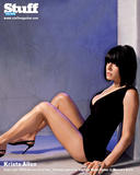 Krista Allen Set 2 Foto 70 (������ ����� ���������� 2 ���� 70)