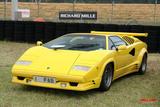th_72269_Lamborghini_Countach_592_507lo.jpg