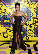Emmanuelle Chriqui - HBO Emmy after party in West Hollywood  09/23/12