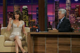 Мэри Линн Райскаб, фото 17. Mary Lynn Rajskub On Jay Leno show, 08.01.2009., foto 17