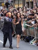 Megan Fox pictures