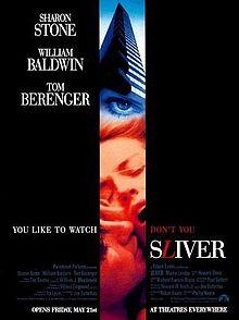 sliver_front_cover.jpg