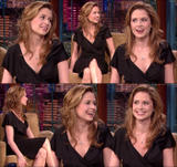 "Jenna Fischer From NBC's 'The Office'. Foto 5 (Дженна Фишер От NBC's ""Microsoft Office"". Фото 5)"