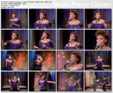 Whitney Houston - Home (The Merv Griffin Show, 1985) (VOB)