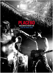 th 98286 dvdlive 123 562lo - Placebo