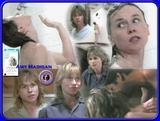 Amy Madigan Let me introduce a modest contribution Foto 3 (Эми Мэдиган Позвольте мне представить свой скромный вклад Фото 3)