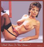 Dolman nude fiona Fiona Dolman