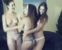 webcam teens