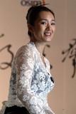 Gong Li Sexiest pics I could turn up...... Foto 68 (Гун Ли Sexiest фото Я мог превратить вверх ...... Фото 68)