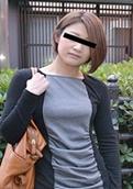 10Musume – 082815_01 – Azusa Kawai