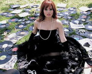 Debby Ryan- May 2011 Twitter Pics