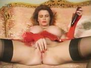 Surname Barabanov clip erotica video how