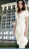 Cobie Smulders (including a few great scans by nerble) Foto 173 (Коби Смолдерс (в том числе несколько больших сканирует по nerble) Фото 173)