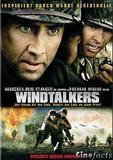 windtalkers_front_cover.jpg