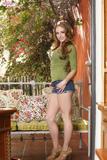 Keira Kelly in New Naughty Neighbourg07a2jfkck.jpg