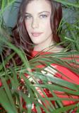 Liv Tyler Dior Foto 433 (Лив Тайлер  Фото 433)