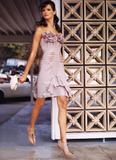 Carmen Kass Free Image Hosting by ImageBam.com Foto 47 (������ ���� ���������� ������� �� ImageBam.com ���� 47)