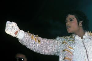1984 VICTORY TOUR  Th_753968824_6884024866_dbf711b2cd_b_122_61lo