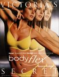 Heidi Klum The FEET (for the fetished) Foto 757 (Хайди Клум Футов (для fetished) Фото 757)