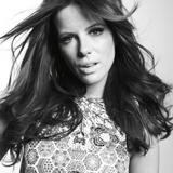 Kate Beckinsale Glamour Photoshoot outtakes Foto 616 ( Фото 616)