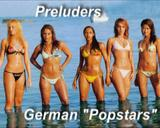 Preluders - German Popstars [Made by F.R.] 7x Video + Caps