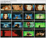 Madison Avenue - Everything You Need (HQ) Video