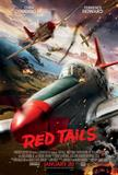 red_tails_front_cover.jpg