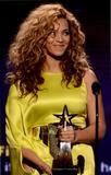 th_38154_Beyonce_BET_Awards_in_LA_July_1_2012_15_122_67lo.jpg