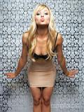 Kristen Bell Complex Online Foto 207 (������� ���� �������� �������� ���� 207)