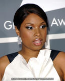 th 82771 jenniferhudson 122 775lo Jennifer Hudson gave birth to a baby son