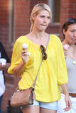 HQ celebrity pictures Heidi Klum
